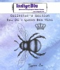 Collectors Edition - Number 26 - Queen Bee mini