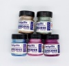 Luscious Pigment Powder - Jam and Kisses Set (5x25ml)