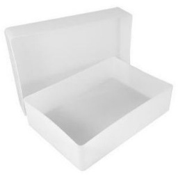 A5 Tuff Storage Box