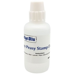 Easy Peasy Stamp Cleaner (50ml)