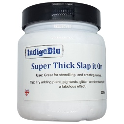 IndigoBlu Slap It On - Super Thick